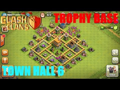 Clash of clan life hacks better than nellys picture ccuart Gallery